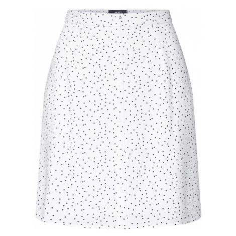 OBJECT Spódnica 'OBJCLARISSA' biały