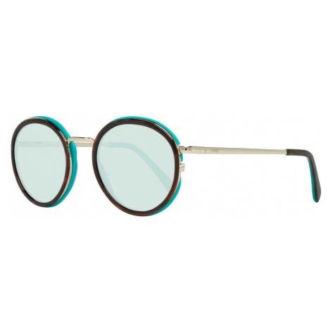 Sunglasses EP0046-O 56V 49 Emilio Pucci