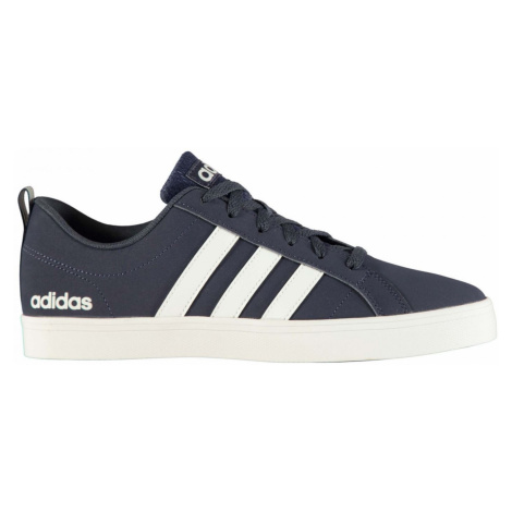 Men's trainers Adidas Pace VS Nubuck