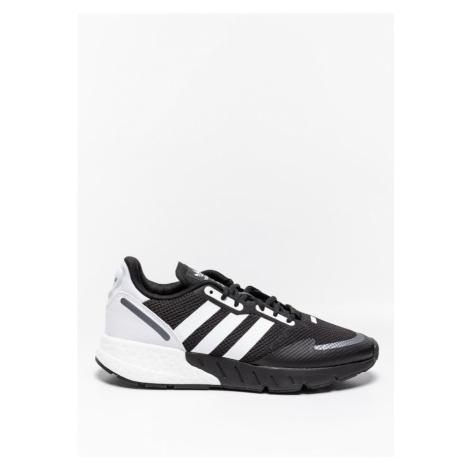 Buty adidas Sneakersy Zx 1K Boost Fx6515 Black
