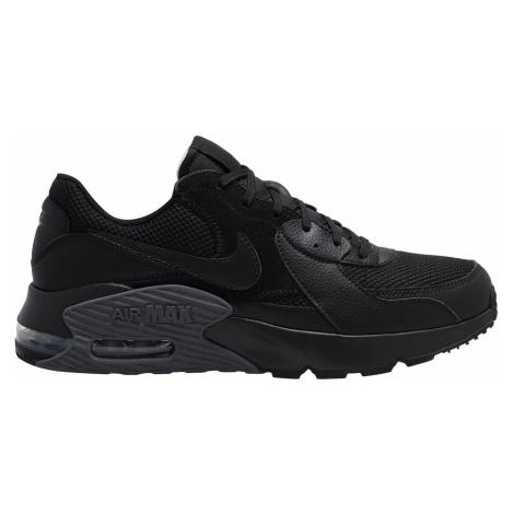 Nike Mężczyźni Air Max Excee Buty sportowe