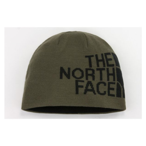 THE NORTH FACE BEANIE HIGHLINE > 00AKNDBQW1