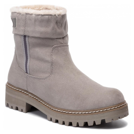 Trapery S.OLIVER - 5-26475-23 Grey 200