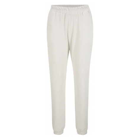Missguided (Petite) Spodnie biały