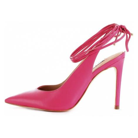 FL5BRLLEA05 Decolleté Sandals Guess