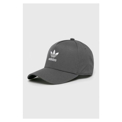 Adidas Originals - Czapka