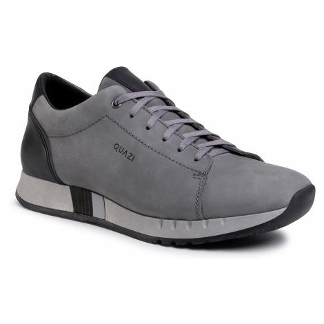 Sneakersy QUAZI - QZ-10-05-000946 409