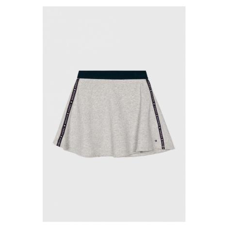 Tommy Hilfiger - Spódnica dziecięca 122-176 cm