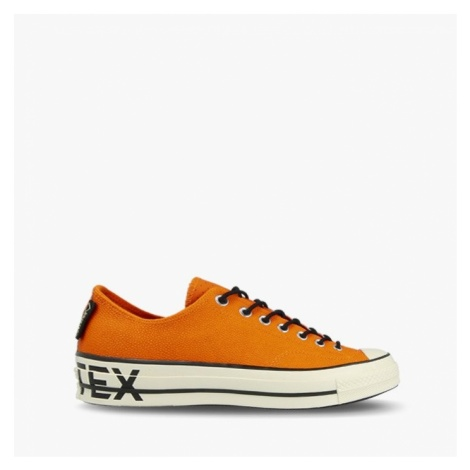 Buty męskie sneakersy Converse Chuck Taylor 70 Gore-Tex OX 163228C