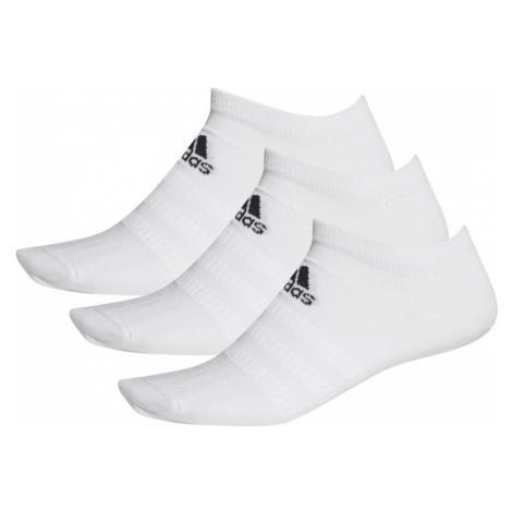 LIGHT LOW 3PP WHITE/WHITE/WHITE Adidas