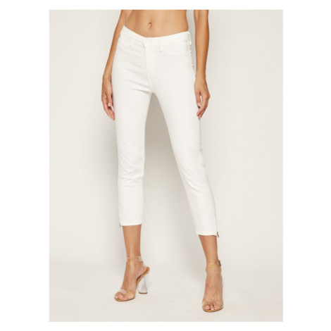 Jeansy Skinny Fit Guess