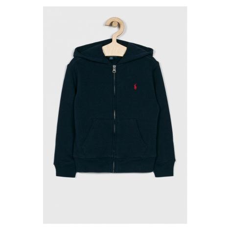 Polo Ralph Lauren - Bluza dziecięca 110-128 cm