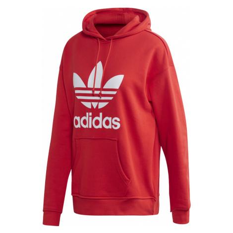 Adidas Adicolor Trefoil Hoodie (FM3298)