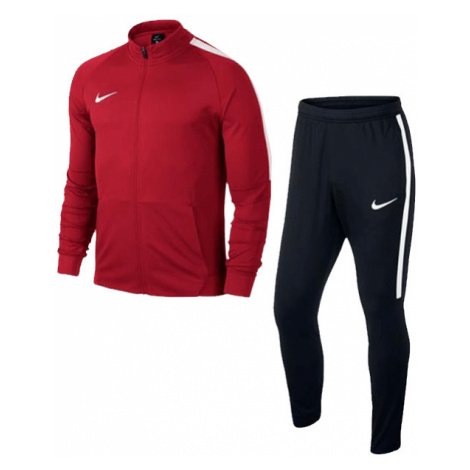 """Dres Nike Dry Squad 17 Track Suit (832325-657)"""