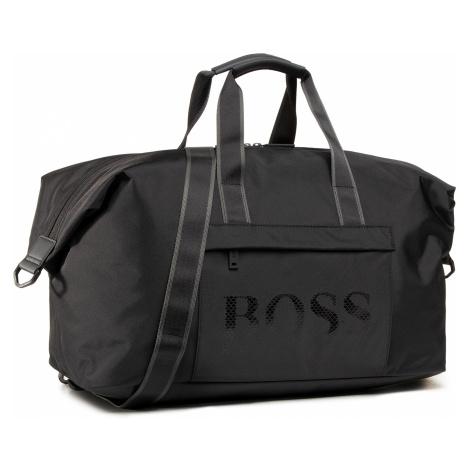Torba BOSS - MagnLD214 50446727 10225873 01 001 Hugo Boss