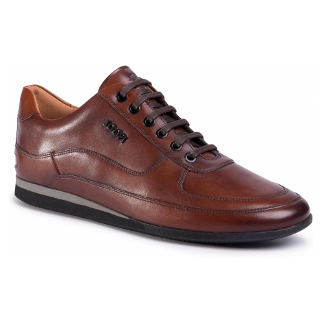 Sneakersy JOOP! - Pero 4140004916 Cognac 703