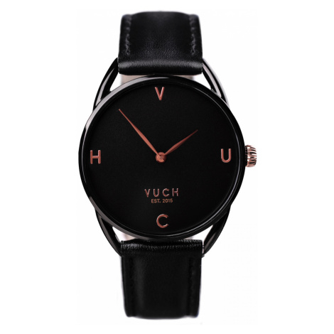 Women's watch VUCH Soulmate Collection