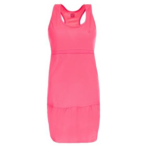 Ladies dress LOAP MONICA