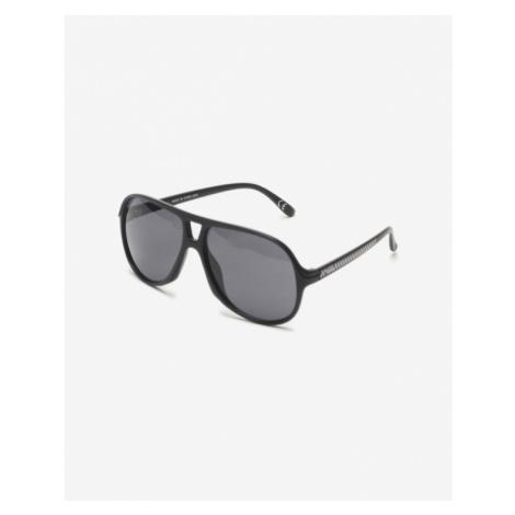 Vans Okulary przeciwsłoneczne Czarny