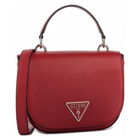 Torebka GUESS - Carys (VG) Mini-Bags HWVG74 03730 RED