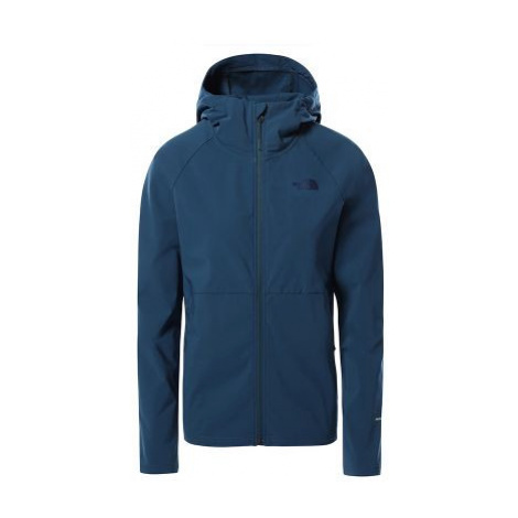 The North Face Apex Nimble > 0A55TYBH71