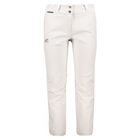 Damskie spodnie softshell HANNAH Ilia