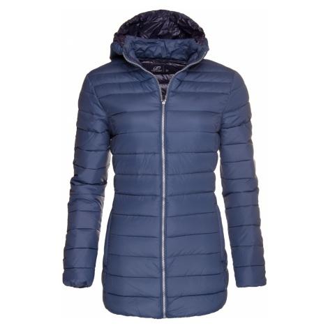 Women's winter coat  HANNAH Elisabeth