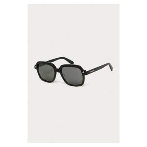 DSQUARED2 - Okulary przeciwsłoneczne DQ0304 98N Dsquared²