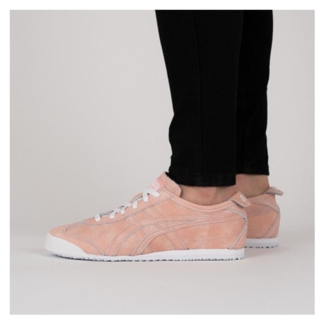 Buty damskie sneakersy Onitsuka Tiger Mexico 66 D8D0L 0505 Asics