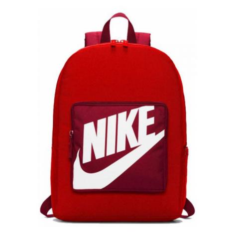 Plecak Nike Classic BA5928-657