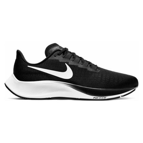 Sneakersy męskie Nike Zoom Pegasus 37