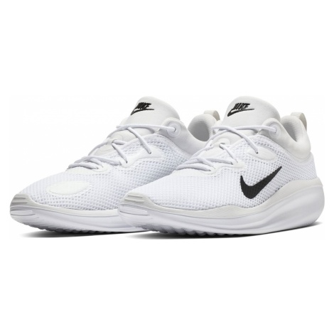 Nike Acmi Trainers Ladies