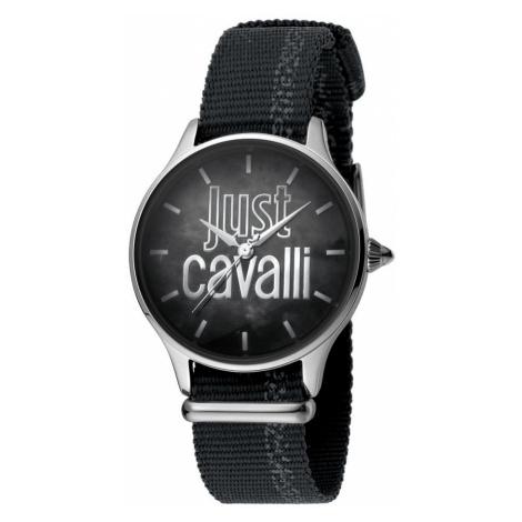 Just Cavalli - Zegarek JC1L032L0015