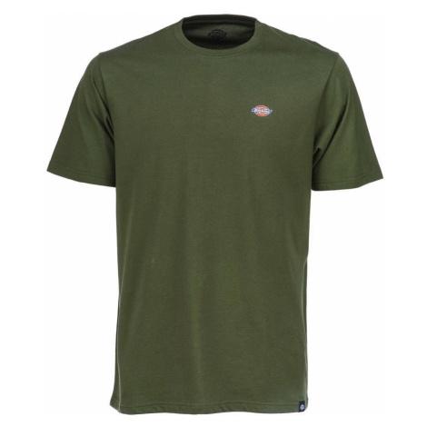 Koszulka męska Dickies Stockdale 06 210578 DKO