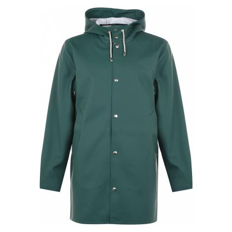 Stutterheim Rain Jacket