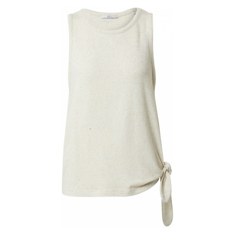 EDC BY ESPRIT Top offwhite