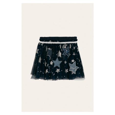 Desigual - Spódnica dziecięca 104-164 cm