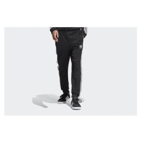 ADIDAS SUPERSTAR PANTS > DV2879