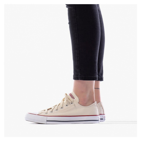 Buty damskie sneakersy Converse Chuck Taylor All Star OX 159485C
