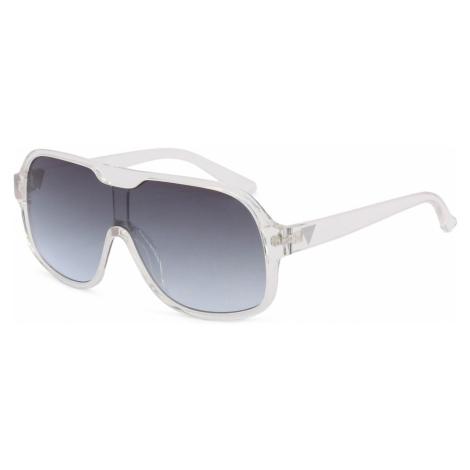 Okulary przeciwsłoneczne Guess GF036