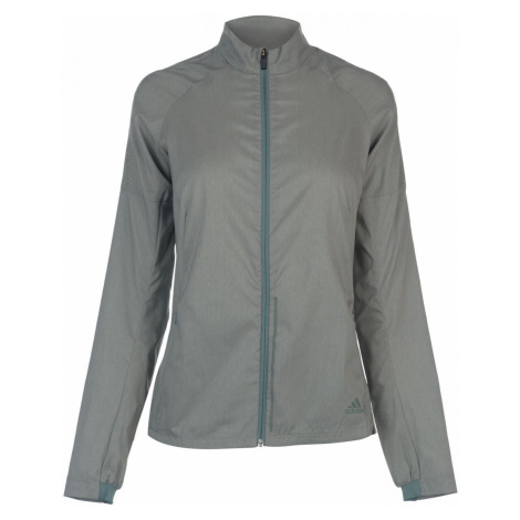 Adidas Supernova Jacket Ladies