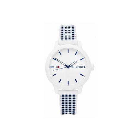 Dámské hodinky Tommy Hilfiger 1781777