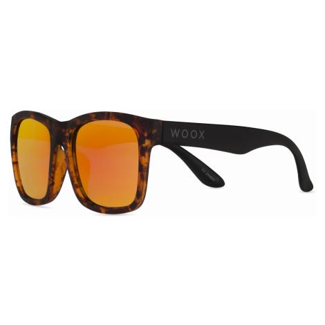 Woox Antylumen Okulary przeciwsłoneczne