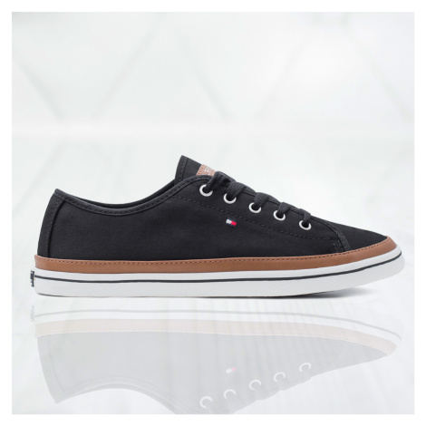 Tommy Hilfiger Iconic Kesha Sneakers FW0FW02823990