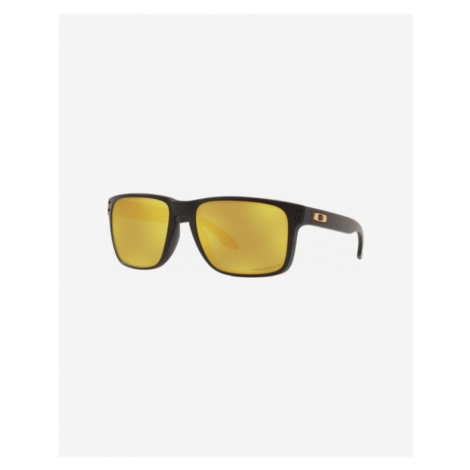 Oakley Holbrook™ Okulary przeciwsłoneczne Czarny