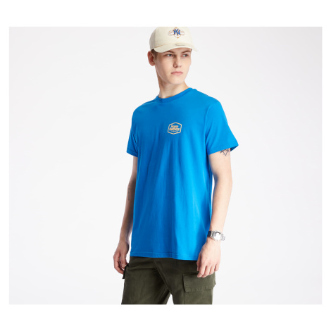 Horsefeathers Fab Tee Imperial Blue