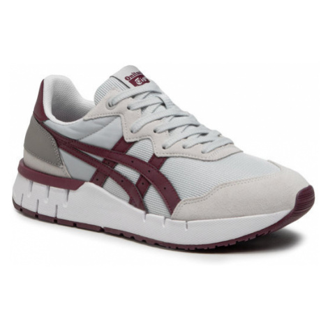 Onitsuka Tiger Sneakersy Rebilac Runner 1183A396 Beżowy