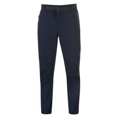 Columbia Titanium Men's Trousers