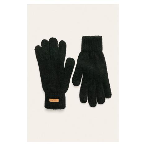 Barts - Rękawiczki
