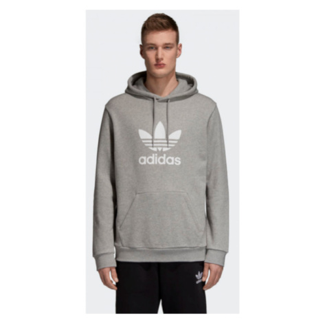 Bluza adidas Originals Trefoil DT7963